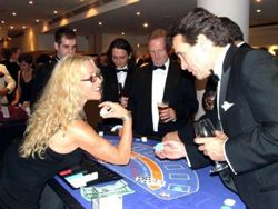 Casino hire gloucestershire dottys casino locations